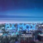 Смартфон Huawei Honor 8X и 8X max — плюсы и минусы