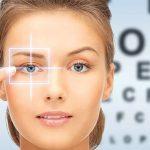 Рейтинг лучших глазных клиник Перми 2019