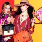 Самые модные фасоны женских сумок на 2019 год