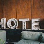 Лучшие недорогие отели и гостиницы Самары 2019