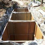 Септики для канализации — решение проблем с отходами в загородном доме