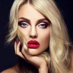 Макияж для блондинок советы визажистов, идеи, фото