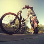 Топ лучших велосипедов в ценовом диапазоне до 50 тыс