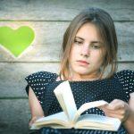 Лучшие книги по повышению самооценки и способности полюбить себя 2019