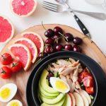 Обзор лучших служб доставки здоровой еды для похудения в Ростове-на-Дону на 2019 году