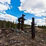 Куюмбинское месторождение нефти — одно из самых производительных