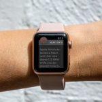 Обзор умных часов apple watch series 4 — достоинства и недостатки