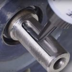 Чем и как склеить металлы виды клея, как подобрать, чем соединить