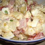 Салат картофельный_1