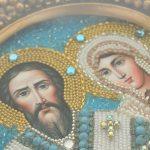 Молитва Киприану и Устинье