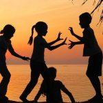 Самые популярные лагеря Казахстана для детского летнего отдыха 2019