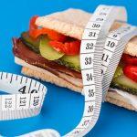 Обзор лучших служб доставки еды для похудения в Москве с указанием особенностей работы,