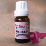 Растение монарда лечебные и полезные свойства цветка, применение и его противопоказания, полезные