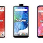 Обзор смартфонов Energizer Ultimate U620S и U630S Pop характеристики, плюсы и минусы, дата выхода