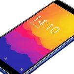 Описание смартфона Prestigio Grace B7 LTE