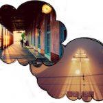 Чего ждать, если снится железнодорожный вокзал