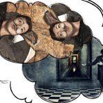 Что означает, когда часто снится один и тот же человек