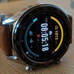 Обзор умных часов Watch Gt со всеми плюсами и минусами