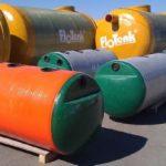 О септике Флотенк расскажут отзывы владельцев