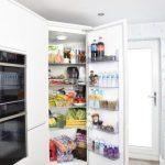 Качественные холодильники премиум класса