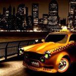 Критерии выбора службы такси, как выбрать и на что обратить внимание при подборе службы в городе