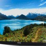 Рейтинг лучших телевизоров с диагональю 32 — 39 — в 2019 году