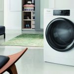 Рейтинг лучшие стиральных машин Whirlpool 2019