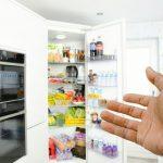Рейтинг и обзор лучших холодильников BOSCH в 2019 году