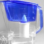 Рейтинг лучших фильтр-кувшинов для воды на 2019 год