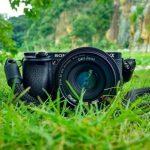Описание экшн камер SONY, самые лучшие экшн камеры SONY
