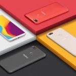 Смартфон ZTE nubia Z18s — достоинства и недостатки