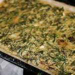 Пирог с грибами_1