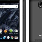 Обзор смартфона VERTEX Impress Wolf