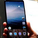 Смартфон Huawei Honor Note 10 — достоинства и недостатки