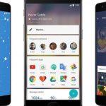 Смартфон OnePlus 3T 64GB обзор характеристик