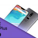 Обзор достоинств и недостатков смартфона OnePlus 6