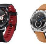 Умные часы Huawei Watch Magic — полный обзор