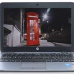 Плюсы и минусы ноутбука HP Elite Book 820 G2
