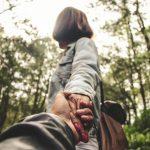Топ лучших книг по психологии отношений 2019