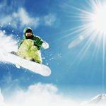 Топ-рейтинг сноубордов для фрирайда — мужские и женские