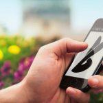 Популярные и востребованные смартфоны до 15000 рублей