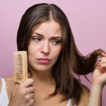 Маски для жирных волос, приготовленные в домашних условиях