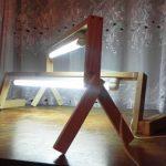 Лампы дневного света для комнатных растений выбор и расчет нужной мощности искусственного освещения