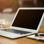 Самые удобные способы создания скриншотов на ноутбуке