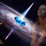 Какие камни подходят знаку зодиака Девы
