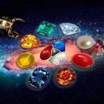 Какие камни подходят знаку зодиака Скорпион