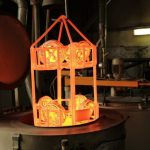 Химико-термическая обработка стали, металлов и сплавов виды, назначение