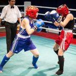Лучшие залы по боксу и кикбоксингу в Воронеже
