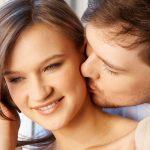 Как читать заговор на любовь мужчины (белая магия)