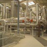Уничтожение биологических отходов правильная технология